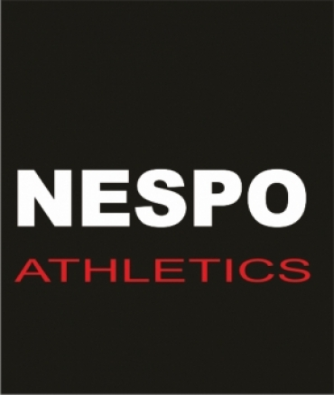 NESPO Athletics