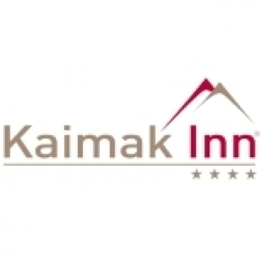 «Hotel Kaimak Inn Spa & Resort ****»