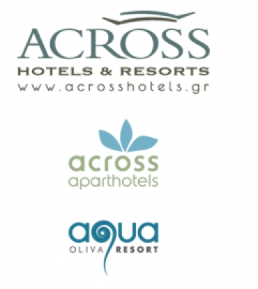 Country Club Hotel / ACROSS